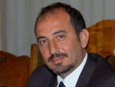 """Ragusa-Catania, lettera dell'on. Dipasquale a Conte e Toninelli: """"Non si chiuda definitivamente al progetto di finanza"""""""
