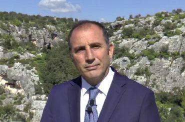 """Zone Franche Montane, Dipasquale (PD): """"Riparte in Commissione un'azione legislativa dem"""""""