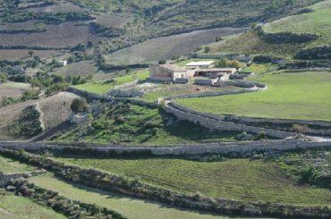 """Parco degli iblei, Campo: """"Accogliamo favorevolmente l'iniziativa del commissario Piazza"""""""