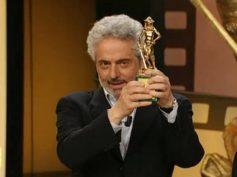 """""""I viaggi di Ulisse"""" del premio Oscar Nicola Piovani approdano al festival della tragedia greca """"3drammi3"""" a Ragusa Ibla"""