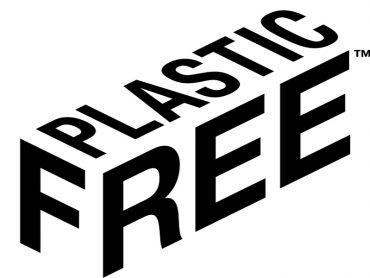 Proroga per plastic free vale per tutte le attività