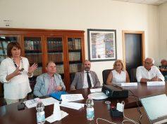 """Progetto """"RICETTI…MENTE"""" con la collaborazione dei dipartimenti veterinario e salute mentale dell'ASP di Ragusa"""