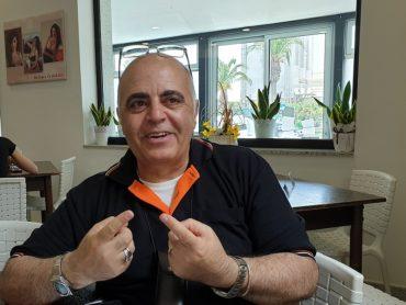 Un anno di amministrazione Cassì: il bilancio di Gianni Iurato