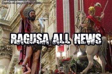 """""""Ragusa Sicilia All News"""", il gruppo dei record"""