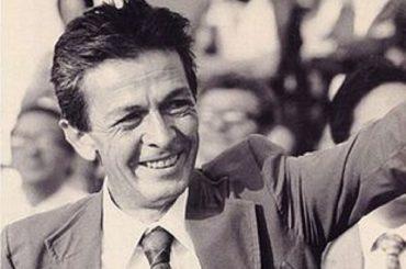 Articolo Uno di Ragusa ricorda Enrico Berlinguer, nel 35° anniversario della scomparsa