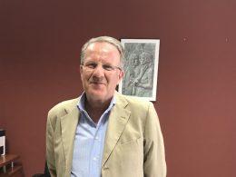 ASP Ragusa: nominati i Direttori Amministrativo e Sanitario