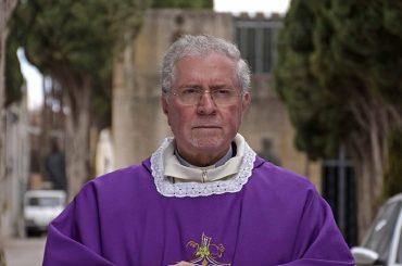 Festa di San Giorgio, è il Parroco in persona a sollevare il caso