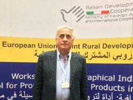 L'Unione Europea approva, dopo 8 anni, le modifiche al disciplinare di produzione dell'olio DOP 'Monti Iblei'