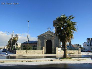 La Parrocchia di San Luigi in festa, riflette sul futuro del quartiere