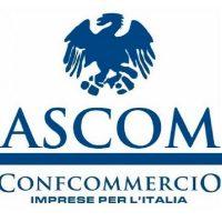 Confronto fra Sindaci e ConfCommercio per le misure a sostegno del settore