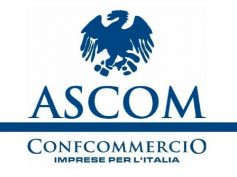 Confcommercio Sicilia chiede di sospendere la chiusura obbligatoria di tutte le attività commerciali oltre le ore 14 della domenica