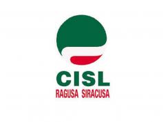 La Ragusa Catania non è all'Ordine del Giorno della riunione CIPE