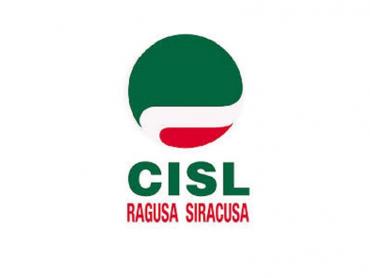 Per la segretaria  generale CISL, il territorio non può permettersi un altro lokdown
