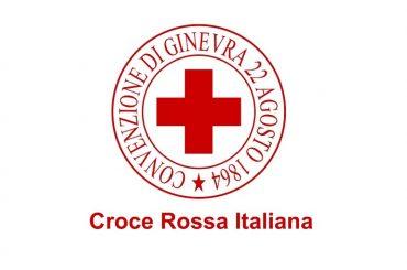 Convenzione tra l'ASP di Ragusa e la Croce Rossa per l'accoglienza dei cittadini nei PP.OO. di Ragusa, Modica e Vittoria