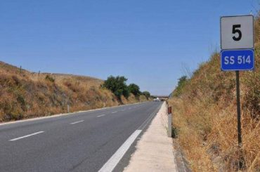 Dopo i rilievi della Corte dei Conti, ancora difficoltà per i 5 Stelle per il blocco della Ragusa-Catania
