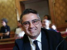 Autorizzazione per il TMB – NUN CCI NN'E' – Firrincieli rinnova l'invito alle dimissioni