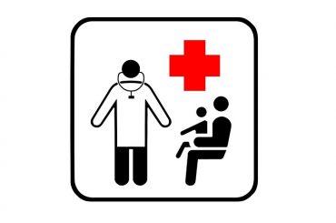 ASP Ragusa: potenziato il servizio di guardia medica pediatrica