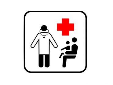 ASP Ragusa: lavori di riqualificazione delle Guardie Mediche