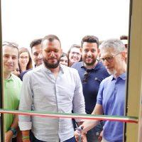 Nuova sede per Youpolis a Ragusa