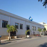 Anche per quest'anno, aula studio per gli studenti universitari presso la delegazione municipale di Marina