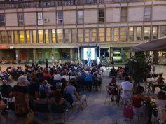 """""""Ragusa e Ibla – Fiori di pietra"""", un'ottima iniziativa che porterà grandi ritorni"""