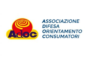 Progetto Con.T.e. dell'ADOC, per il Servizio Civile Nazionale