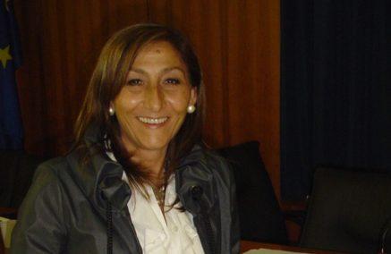 Turismo e commercio a Ragusa, la Cna comunale a confronto con l'assessore Barone