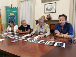 «Sacred photographs», la mostra di Toni Campo all'ex chiesa San Vincenzo Ferreri