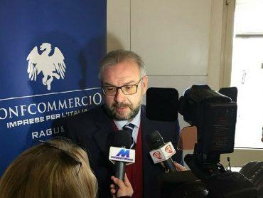 ConfCommercio di Ragusa chiama alla mobilitazione per il caro voli per il continente