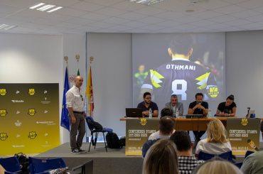 Serie A Calcio a 5, inizia ufficialmente la nuova stagione della Virtus Ragusa Futsal