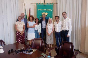 """Al via l'VIII edizione del """"Ragusa Foto Festival"""""""