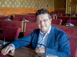 Luca Rivillito: è opportuno fare una doverosa riflessione…………!!!!!!