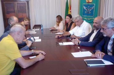 Mario Chiavola segnala le perduranti criticità del Pronto Soccorso dell'Ospedale di Ragusa