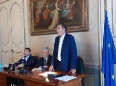 """I parlamentari PD dei Territori scrivono a Zingaretti: """"Nuovo Governo sblocchi i cantieri siciliani"""""""