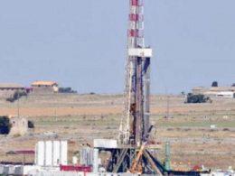 Per il 5 Stelle Trizzino tutto da decidere sulle ricerche di idrocarburi in Sicilia