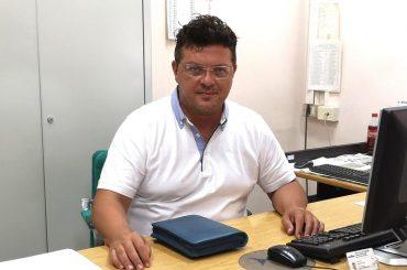"""Luca Rivillito: """"Per i centri disabili occorre seguire le fasi della riapertura ma primario deve essere l'intervento della Regione"""""""