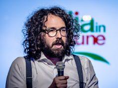 200 amministratori locali firmano il PATTO DEI SINDACI lanciato da Italia in Comune
