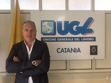 I sindacati sono pessimisti, ma il prevedibile accordo per il nuovo governo dice che la Ragusa – Catania è fatta