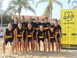 Virtus Ragusa Futsal, iniziata la preparazione, l'avvio del Campionato il 22 settembre