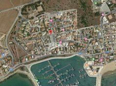 Fruibile al pubblico l'area di parcheggio del Porto turistico, in via Vietri