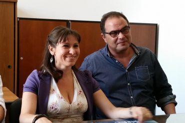 Concluso il ciclo di Festiwall, si auspicano altre iniziative importanti di Vincenzo Cascone