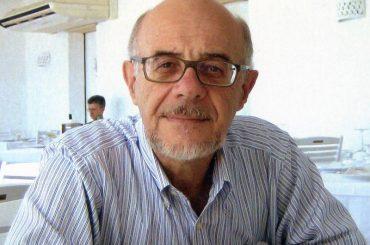 Il settore Terziario dell'Ugl Ragusa contro il Comune di Pozzallo