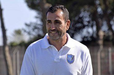 Condivisibile posizione di Alessandro Settineri per i riflessi dell'emergenza sullo sport