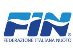 Piscine chiuse a Chiaramonte Gulfi, Modca e Vittoria, parla il delegato FIN