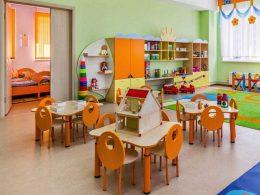 Anche la gestione degli asili nido nel mirino dei 5 Stelle del Comune di Ragusa