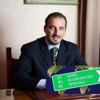 """Zone Economiche Speciali, on. Dipasquale (PD): """"Vittoria rientrerà nella perimetrazione delle aree"""""""