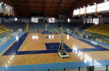 La Regione finanzia circa 1.424.000 euro al Comune di Ragusa per l'efficientamento energetico della piscina e del Palaminardi