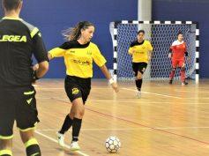 Coppa Divisione calcio a 5, Ragusa passa al terzo turno. Domenica lo storico esordio casalingo in campionato