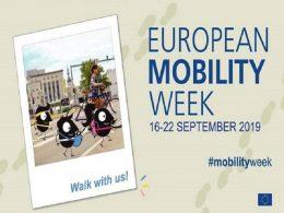 Mobilità sostenibile: da noi solo parole, parole, parole