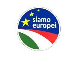 Movimenti di truppe per riempire le caselle nuove della politica italiana